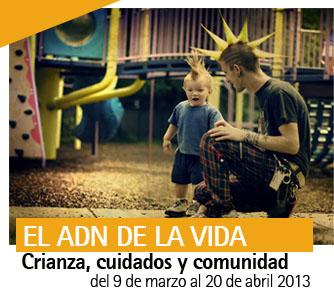 Cmo solicitar una licencia de adultos Cuidado de Crianza