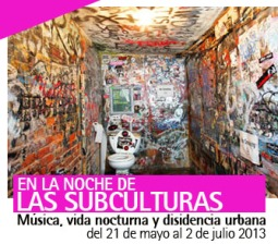 subculturasblog