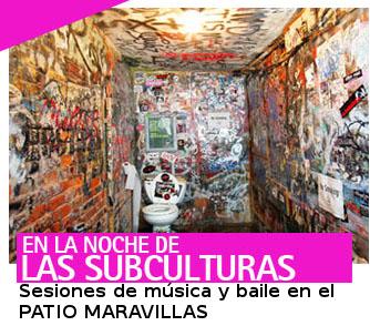 subculturasblog2